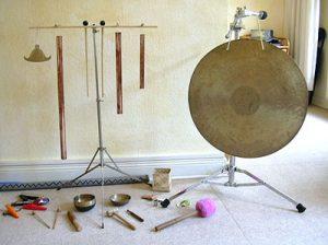 gong-roehren