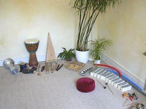 instrumente-kl